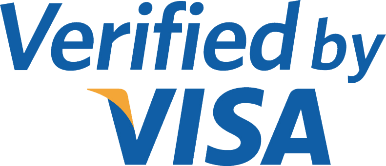 IMG-VERIFIED-BY-VISA
